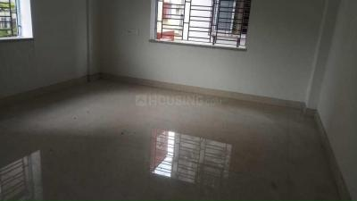 Gallery Cover Image of 1500 Sq.ft 3 BHK Independent Floor for buy in New Town for 6700000