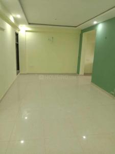 Gallery Cover Image of 1000 Sq.ft 2 BHK Apartment for buy in Ompee Residency 3, Sector 3 for 5100000