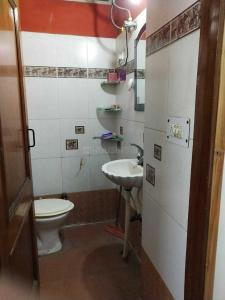Bathroom Image of PG 4194026 Hari Nagar in Hari Nagar