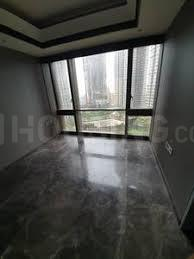 Gallery Cover Image of 2252 Sq.ft 4 BHK Apartment for buy in Lodha Bellissimo, Lower Parel for 110000000