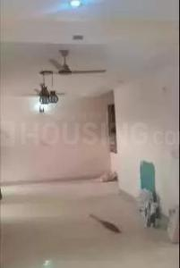 Gallery Cover Image of 1500 Sq.ft 2 BHK Apartment for buy in Green Field Colony for 3000000