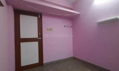Gallery Cover Image of 900 Sq.ft 2 BHK Apartment for rent in Adambakkam for 17000