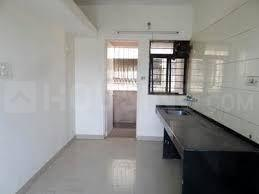 Gallery Cover Image of 1550 Sq.ft 3 BHK Apartment for buy in Magarpatta Cosmos, Magarpatta City for 11800000