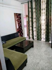 Hall Image of PG 5634494 Andheri West in Andheri West