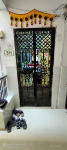 Gallery Cover Image of 380 Sq.ft 1 RK Apartment for buy in Sachin for 850000