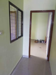 Gallery Cover Image of 500 Sq.ft 1 BHK Independent House for buy in Green City, Karmeta for 1151000