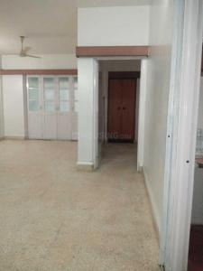 Gallery Cover Image of 1500 Sq.ft 3 BHK Apartment for rent in New Kalyani Nagar for 35000