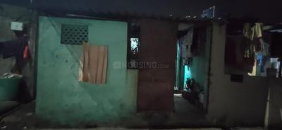 Gallery Cover Image of 600 Sq.ft 1 BHK Independent House for buy in Dhankawadi for 3500000