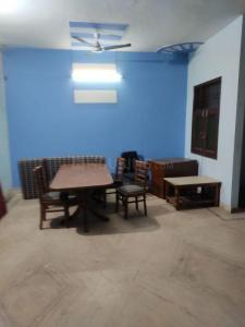 Gallery Cover Image of 3000 Sq.ft 10 BHK Independent House for rent in Sector 62A for 5000