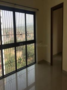 Gallery Cover Image of 1260 Sq.ft 2 BHK Apartment for rent in Kandivali East for 30000