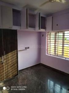 Gallery Cover Image of 2550 Sq.ft 2 BHK Independent Floor for rent in Anakaputhur for 10000