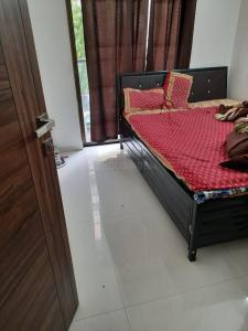 Bedroom Image of Near Bajirao Road in Sadashiv Peth