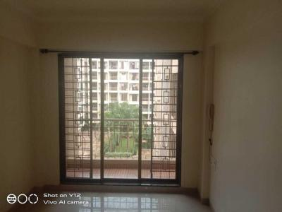 Gallery Cover Image of 680 Sq.ft 1 BHK Apartment for rent in Arihant Anmol, Badlapur East for 4500