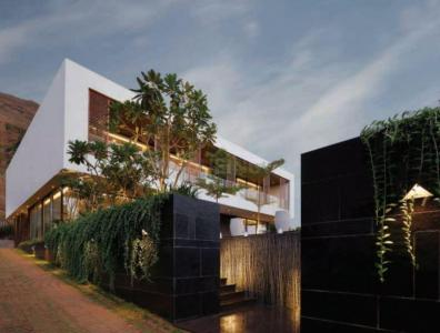 Gallery Cover Image of 4600 Sq.ft 4 BHK Villa for buy in Greenscape Meraki Life Phase II, Khandala for 75500000