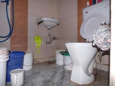 Bathroom Image of PG 4035597 Pul Prahlad Pur in Pul Prahlad Pur