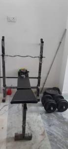 Gym Image of Amar in Dunlop
