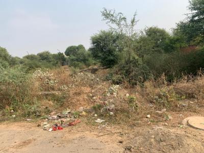 3150 Sq.ft Residential Plot for Sale in Malviya Nagar, Jaipur