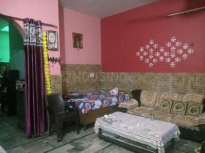 Gallery Cover Image of 1160 Sq.ft 2 BHK Independent House for buy in Shradhapuri Phase 2 for 7000000