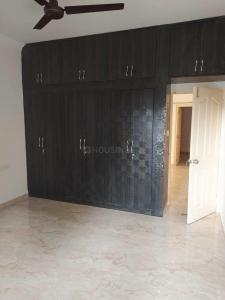 Gallery Cover Image of 1750 Sq.ft 3 BHK Apartment for rent in Mehdipatnam for 30000