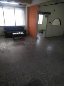 Gallery Cover Image of 1100 Sq.ft 3 BHK Apartment for buy in Behala for 4000000