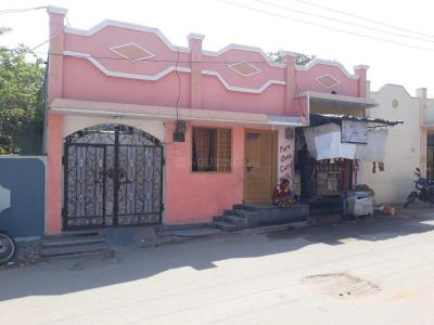 Gallery Cover Image of 1800 Sq.ft 5 BHK Independent House for buy in Chandrayangutta for 7500000