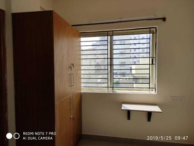 Gallery Cover Image of 200 Sq.ft 1 RK Apartment for rent in Brookefield for 8000