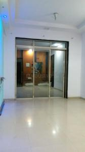 Gallery Cover Image of 1060 Sq.ft 2 BHK Apartment for buy in Asian Heritage, Kamothe for 6400000