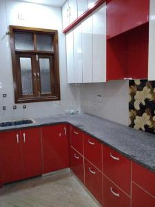 Gallery Cover Image of 720 Sq.ft 3 BHK Independent Floor for buy in Sector 24 Rohini for 6600000