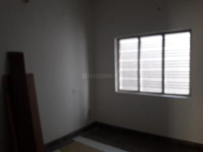 Gallery Cover Image of 1050 Sq.ft 2 BHK Independent House for buy in Ramamurthy Nagar for 7800000