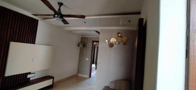 Gallery Cover Image of 2040 Sq.ft 3 BHK Apartment for rent in SPR Imperial Signature, Sector 82 for 18000