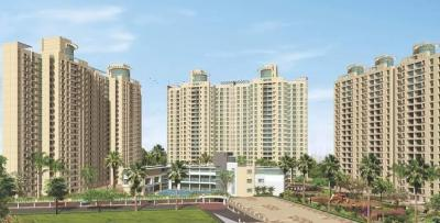 Gallery Cover Image of 1115 Sq.ft 3 BHK Apartment for buy in Thane West for 16200000