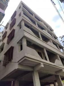 Gallery Cover Image of 700 Sq.ft 2 BHK Apartment for buy in Sodepur for 2300000