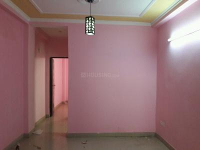 Gallery Cover Image of 750 Sq.ft 2 BHK Apartment for rent in Said-Ul-Ajaib for 13000
