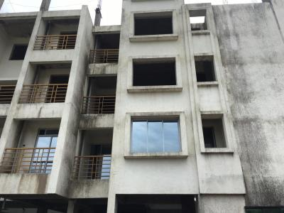 Gallery Cover Image of 650 Sq.ft 1 BHK Apartment for buy in Greater Khanda for 2500000