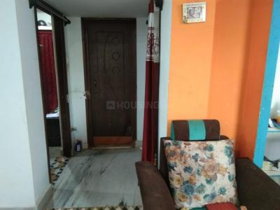 Gallery Cover Image of 1251 Sq.ft 2 BHK Independent House for buy in Devaryamjal for 5500000
