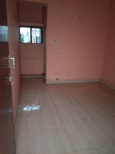 Gallery Cover Image of 1500 Sq.ft 2 BHK Apartment for rent in Porur for 12000