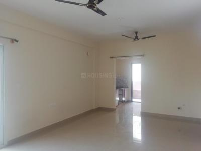 Gallery Cover Image of 1131 Sq.ft 2 BHK Apartment for buy in Electronic City for 4600000