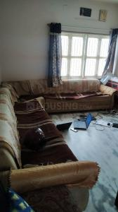 Gallery Cover Image of 1150 Sq.ft 2 BHK Apartment for rent in Bodakdev for 18000