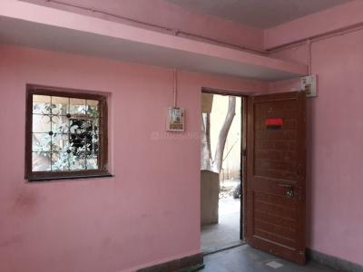 Gallery Cover Image of 400 Sq.ft 1 RK Independent House for rent in Warje for 7500