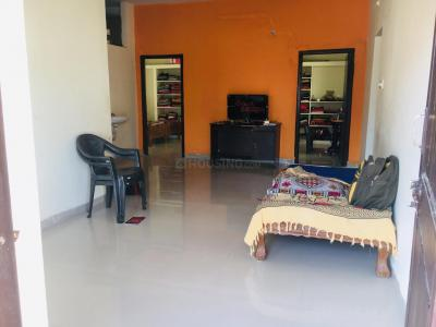 Gallery Cover Image of 1500 Sq.ft 2 BHK Independent House for rent in Patancheru for 7000