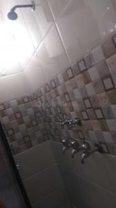 Bathroom Image of PG 4040575 Subhash Nagar in Subhash Nagar