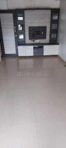 Gallery Cover Image of 1200 Sq.ft 2 BHK Apartment for rent in Silver Park, Mira Road East for 17000