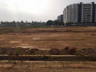 Gallery Cover Image of  Sq.ft Residential Plot for buy in Jakkur for 3200000