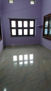 Gallery Cover Image of 800 Sq.ft 1 BHK Apartment for rent in Jayanagar South for 15000