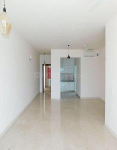 Gallery Cover Image of 2340 Sq.ft 3 BHK Apartment for rent in Nagavara for 50000