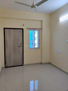 Gallery Cover Image of 1150 Sq.ft 2 BHK Apartment for rent in Madhapur for 14000