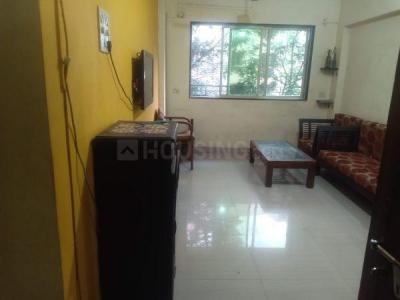 Gallery Cover Image of 1100 Sq.ft 2 BHK Apartment for buy in Hiranandani Garden Blue Bell, Powai for 25000000