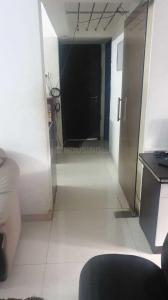 Passage Image of Shree Ganesh Apartment in Goregaon West