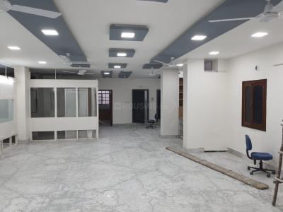 Gallery Cover Image of 1900 Sq.ft 4 BHK Independent Floor for rent in Ratanada for 75000