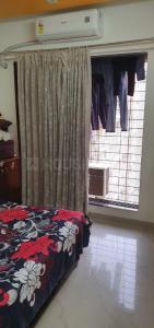 महावीर कांति ड्रीम्स, वसई ईस्ट  में 3600000  खरीदें  के लिए 3600000 Sq.ft 1 BHK अपार्टमेंट के गैलरी कवर  की तस्वीर
